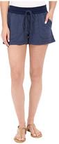 Allen Allen Shorts