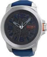 BOSS ORANGE Hugo boss Men's Orange 1513355