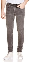 BLK DNM Super Slim Fit Jeans in Staple Grey