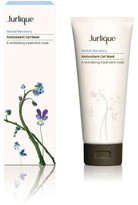 Jurlique Herbal Recovery Antioxdant Gel Mask 100ml