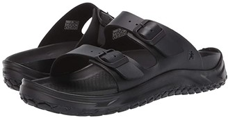 MBT Nakuru (Black) Women's Shoes