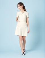 Boden Alice A-Line Dress