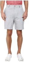 Nautica Yarn Dyed Stripe Shorts
