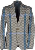 Vivienne Westwood MAN Blazers - Item 49268103