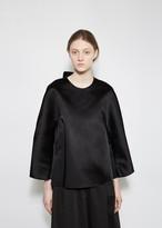 Yang Li Couture T-Shirt