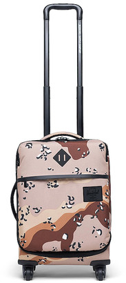 Herschel Highland Carry On