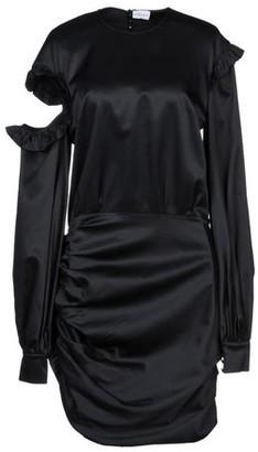 Magda Butrym Knee-length dress