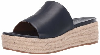Franco Sarto Women's Tola Sandal