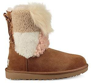 bd341036572 Womens Chestnut Uggs Sale - ShopStyle