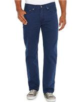 Levi's 514TM Straight Fit Padox Twill Pants