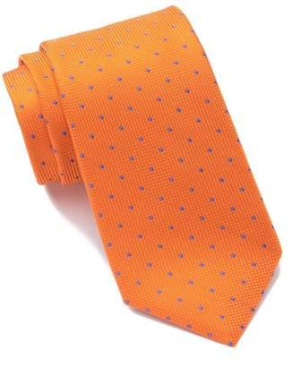 Tommy Hilfiger Metcalf Dot Tie