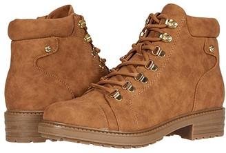 GBG Los Angeles Gotit (Honeyglaze) Women's Shoes