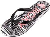 Roxy Women's Tahiti V Flip Flop 8115003