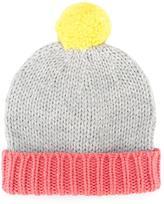 Stella McCartney 'Sparky' hat