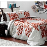 Hedgerow Persimmon Duvet Cover And Cases