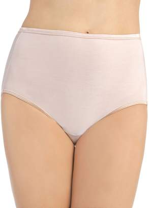 Vanity Fair Illumination Brief Panties