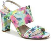 Impo Thyme Sandal - Women's