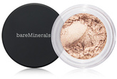 bareMinerals Eyecolor - Queen Phyllis - shimmering light buttercup