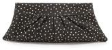 Lauren Merkin Handbags Louise Clutch