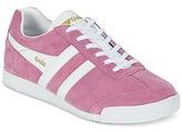 Gola HARRIER Pink