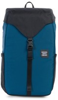 Herschel Men's Barlow Medium Trail Backpack - Blue