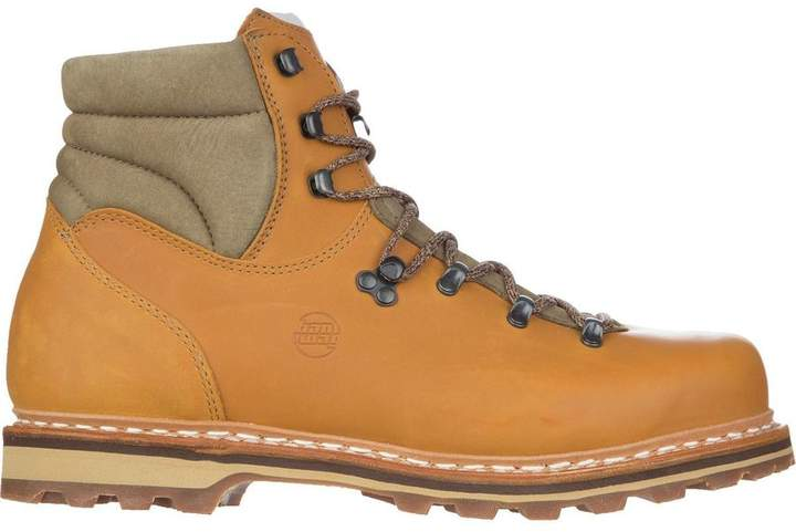 Hanwag Stuiben II Hiking Boot - Men's