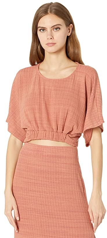 Thumbnail for your product : Free People Kelsey Set