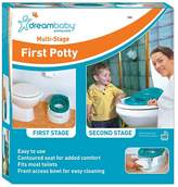 Dream Baby Dreambaby At Home First Potty