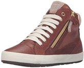 Geox Jr Witty 16-K Sneaker