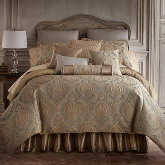 Rose Tree Norwich Comforter Set, King