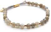 Gorjana Power Labradorite Bracelet for Balance