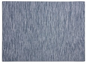 Chilewich Bamboo Floormat, 23 x 36