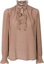 Stella McCartney Meredith blouse - women - Silk - 38