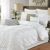 Isabella Collection 9-pc. Bed Set