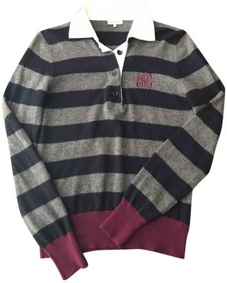 Henry Cotton Multicolour Wool Knitwear for Women