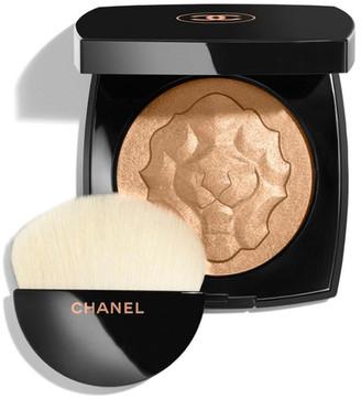 Chanel Illuminating