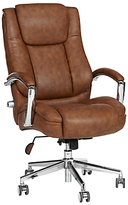 office chairs john lewis. john lewis jefferson office chair chairs h