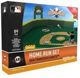 MLB OYO Homerun Set
