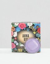 Anna Sui Frost Stone Eye & Face Color