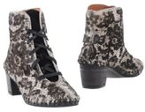 Alex Ankle boots