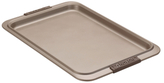 Anolon Small Advanced Cookie Sheets (Set of 2)