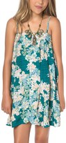 O'Neill Girl's Brady Dress 8159009