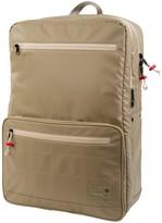 Hex Accessories Terra Sneaker Backpack