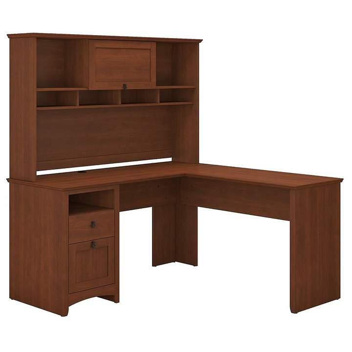desk 2 shopstyle australia rh shopstyle com au