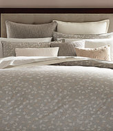 Barbara Barry Shiro Leaf Comforter Mini Set