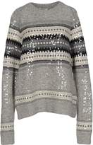 Aviu Sweaters - Item 39734579