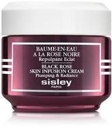 Sisley Paris SISLEY-PARIS Women's Black Rose Skin Infusion Cream