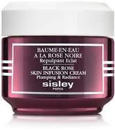 Sisley Paris SISLEY-PARIS Women's Black Rose Skin Infusion Cream