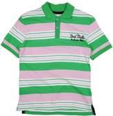 Fred Mello Polo shirts - Item 37650576