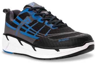 Propet Ultra Walking Shoe - Men's